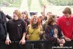 Fotky z festivalu Keltská noc - fotografie 55