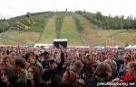 Fotky z festivalu Keltská noc - fotografie 61