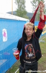 Fotky z festivalu Keltská noc - fotografie 63