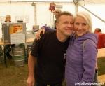 Fotky z festivalu Keltská noc - fotografie 66