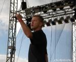 Fotky z festivalu Keltská noc - fotografie 78