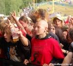 Fotky z festivalu Keltská noc - fotografie 80