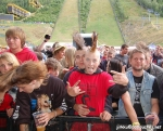 Fotky z festivalu Keltská noc - fotografie 81