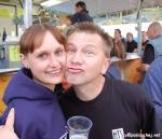 Fotky z festivalu Keltská noc - fotografie 83