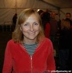 Fotky z festivalu Keltská noc - fotografie 85