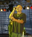 Fotky z festivalu Keltská noc - fotografie 87
