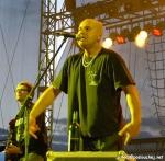 Fotky z festivalu Keltská noc - fotografie 88