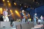 Fotky z festivalu Keltská noc - fotografie 90
