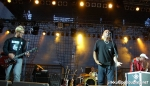 Fotky z festivalu Keltská noc - fotografie 92