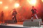 Fotky z festivalu Keltská noc - fotografie 93