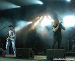 Fotky z festivalu Keltská noc - fotografie 95