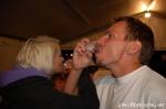 Fotky z festivalu Keltská noc - fotografie 103