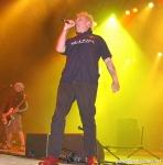 Fotky z festivalu Keltská noc - fotografie 105
