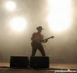 Fotky z festivalu Keltská noc - fotografie 106