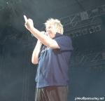Fotky z festivalu Keltská noc - fotografie 108