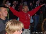 Fotky z festivalu Keltská noc - fotografie 111