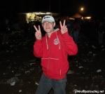Fotky z festivalu Keltská noc - fotografie 112