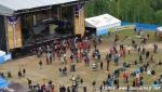 Fotky z festivalu Keltská noc - fotografie 121