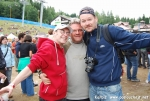 Fotky z festivalu Keltská noc - fotografie 130