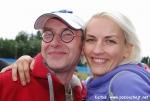 Fotky z festivalu Keltská noc - fotografie 131