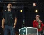 Fotky z festivalu Keltská noc - fotografie 133