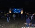 Fotky z festivalu Keltská noc - fotografie 134