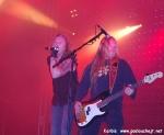 Fotky z festivalu Keltská noc - fotografie 135