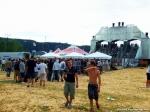 Fotky z festivalu SonneMondSterne - fotografie 3