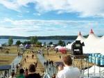 Fotky z festivalu SonneMondSterne - fotografie 6
