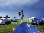 Fotky z festivalu SonneMondSterne - fotografie 10