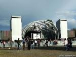 Fotky z festivalu SonneMondSterne - fotografie 11