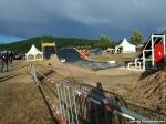 Fotky z festivalu SonneMondSterne - fotografie 14
