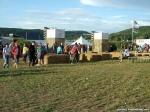 Fotky z festivalu SonneMondSterne - fotografie 16