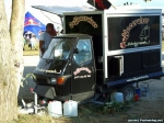 Fotky z festivalu SonneMondSterne - fotografie 17