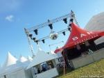 Fotky z festivalu SonneMondSterne - fotografie 18