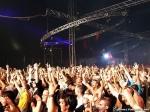 Fotky z festivalu SonneMondSterne - fotografie 20
