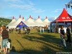 Fotky z festivalu SonneMondSterne - fotografie 24