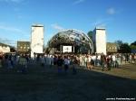 Fotky z festivalu SonneMondSterne - fotografie 26