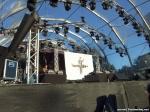 Fotky z festivalu SonneMondSterne - fotografie 29