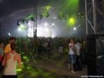 Fotky z festivalu SonneMondSterne - fotografie 30