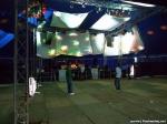 Fotky z festivalu SonneMondSterne - fotografie 34