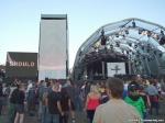 Fotky z festivalu SonneMondSterne - fotografie 36
