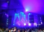 Fotky z festivalu SonneMondSterne - fotografie 37