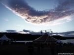 Fotky z festivalu SonneMondSterne - fotografie 40