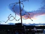 Fotky z festivalu SonneMondSterne - fotografie 41