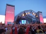 Fotky z festivalu SonneMondSterne - fotografie 43