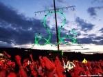 Fotky z festivalu SonneMondSterne - fotografie 44