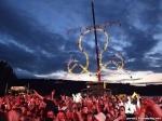 Fotky z festivalu SonneMondSterne - fotografie 46