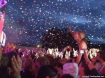Fotky z festivalu SonneMondSterne - fotografie 52