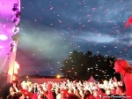Fotky z festivalu SonneMondSterne - fotografie 53